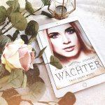 Jessica Stephens – Wächter: Triff deine Wahl. (2)