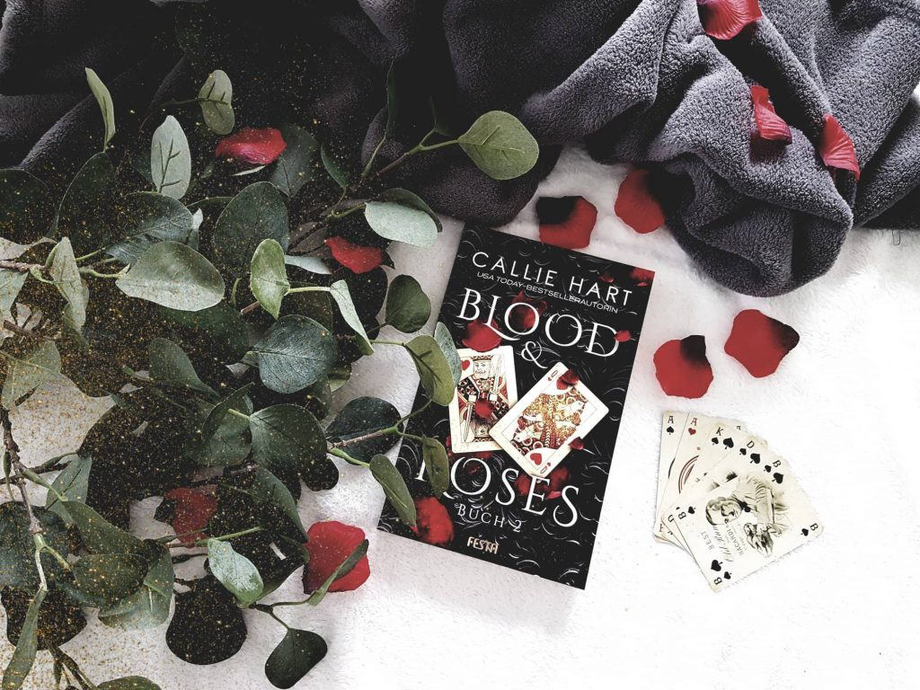 Callie Hart – Blood & Roses (2).