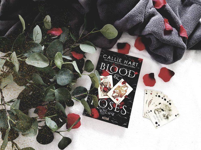 Callie Hart – Blood & Roses (2).
