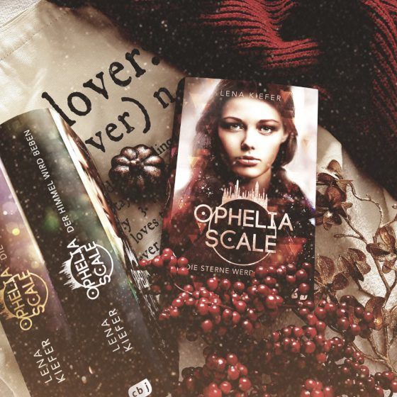 Lena Kiefer – Ophelia Scale. (3)