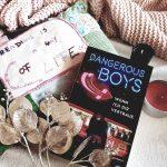 Catherine Doyle – Dangerous Boys. Wenn ich dir vertraue. (1)