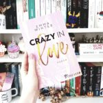 Emma Winter – Crazy in love. (1)